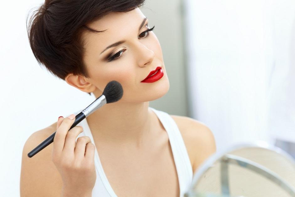 Blog beauté femme