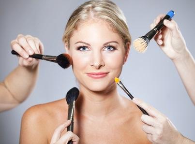 maquillage femme blog beauté