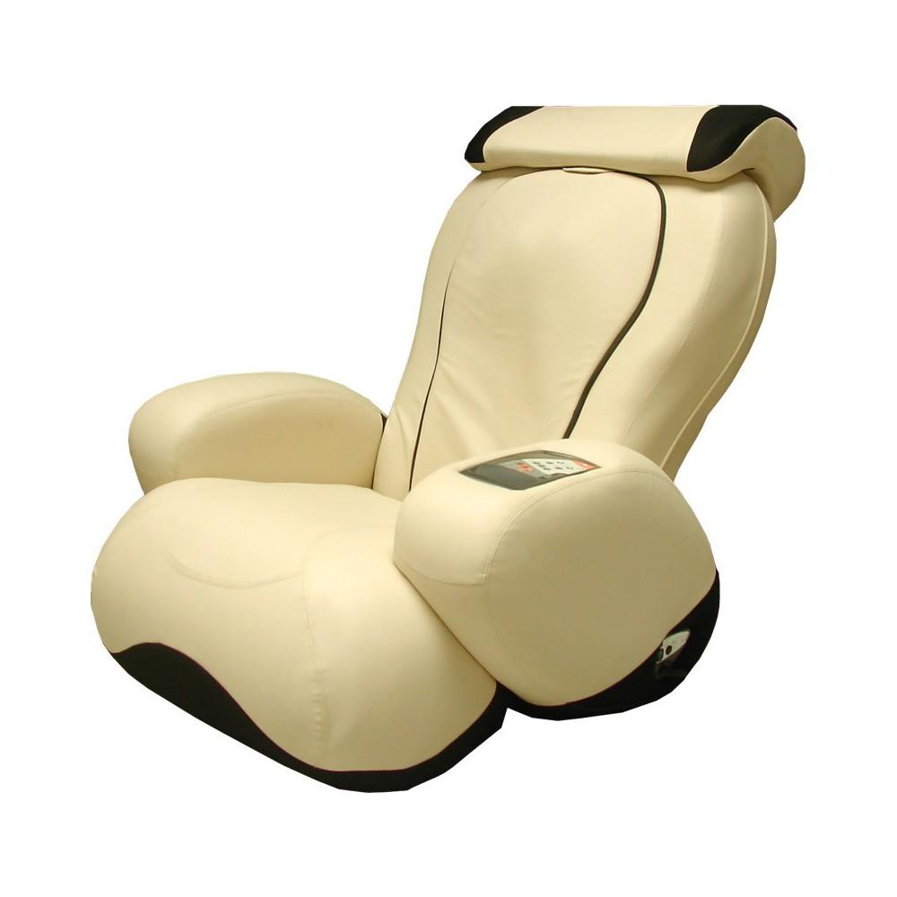 Besoin d'un massage pour se relaxer ?