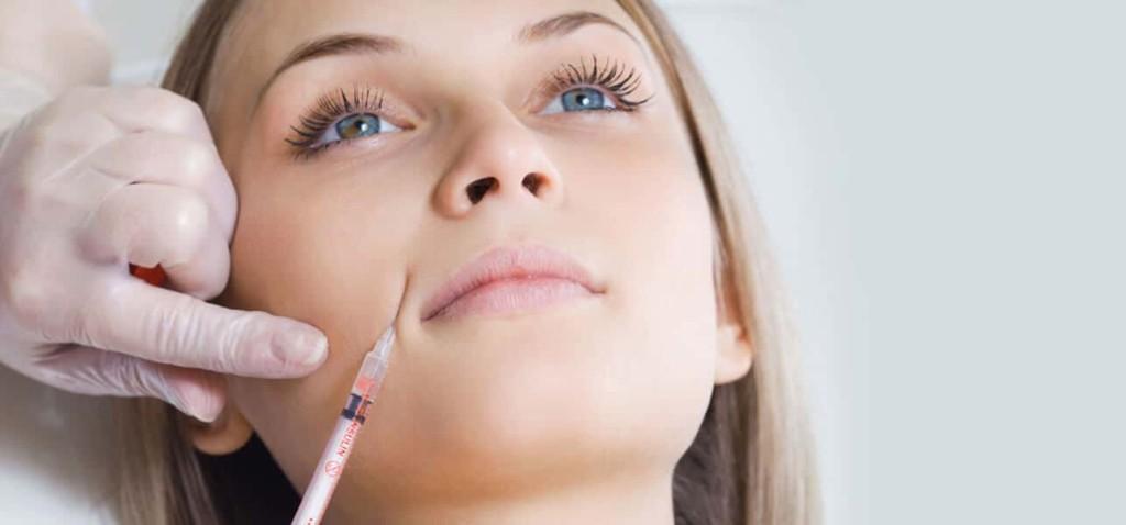 Botox vs acide hyaluronique : bien faire la différence