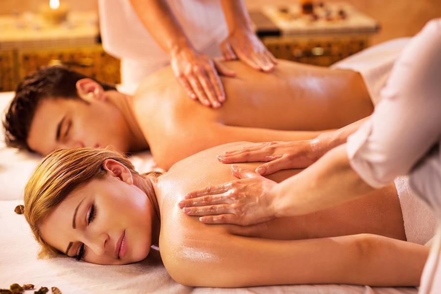 Pourquoi les massages sont-ils bons pour la santé?