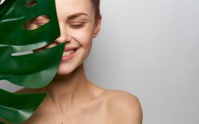 Les 5 réflexes pour protéger sa peau de la pollution